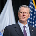 """Baker-Polito Administration provides COVID-19 update on reopening plans, responds to recent demonstrations • <a style=""""font-size:0.8em;"""" href=""""http://www.flickr.com/photos/28232089@N04/49967860006/"""" target=""""_blank"""">View on Flickr</a>"""
