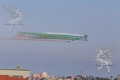 Frecce_Tricolori_2020_08