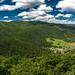 Črmošnjice valley
