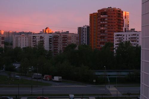©  Vyacheslav Solovyov