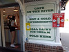 Ice cream kiosk_Social distancing_COVID-19 pandemic_20200525_160235a