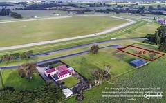 Lot 6, Racecourse Road, Glenburnie SA