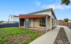 4 Hoffman Street, Midway Point TAS