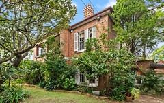 18 Wyvern Avenue, Chatswood NSW