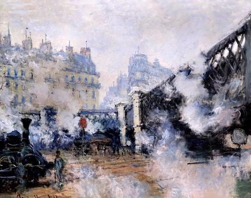 IMG_5554A MODERN ART: PROFANE ART AND PRESENT-DAY ART