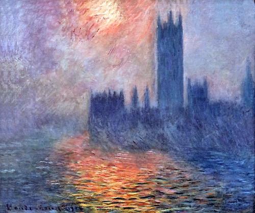 IMG_2601D MODERN ART: PROFANE ART AND PRESENT-DAY ART