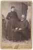 John Wesley & Laura Eliza (Coryell) Lynch