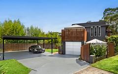 9 Hawthorne Avenue, Chatswood NSW