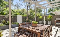 3/1740 Pacific Highway, Wahroonga NSW