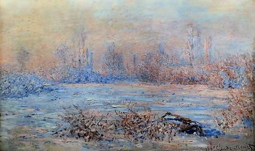 IMG_7544 MODERN ART: PROFANE ART AND PRESENT-DAY ART