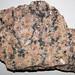 Nine Mile Granite (Mesoproterozoic, 1.505 Ga; Ladick Quarry, Marathon County, Wisconsin, USA) 1