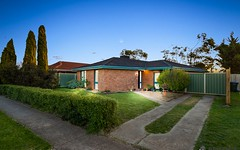 76 Barber Drive, Hoppers Crossing VIC