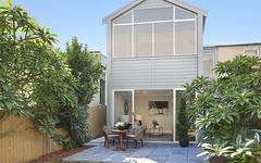 168 Marion Street, Leichhardt NSW