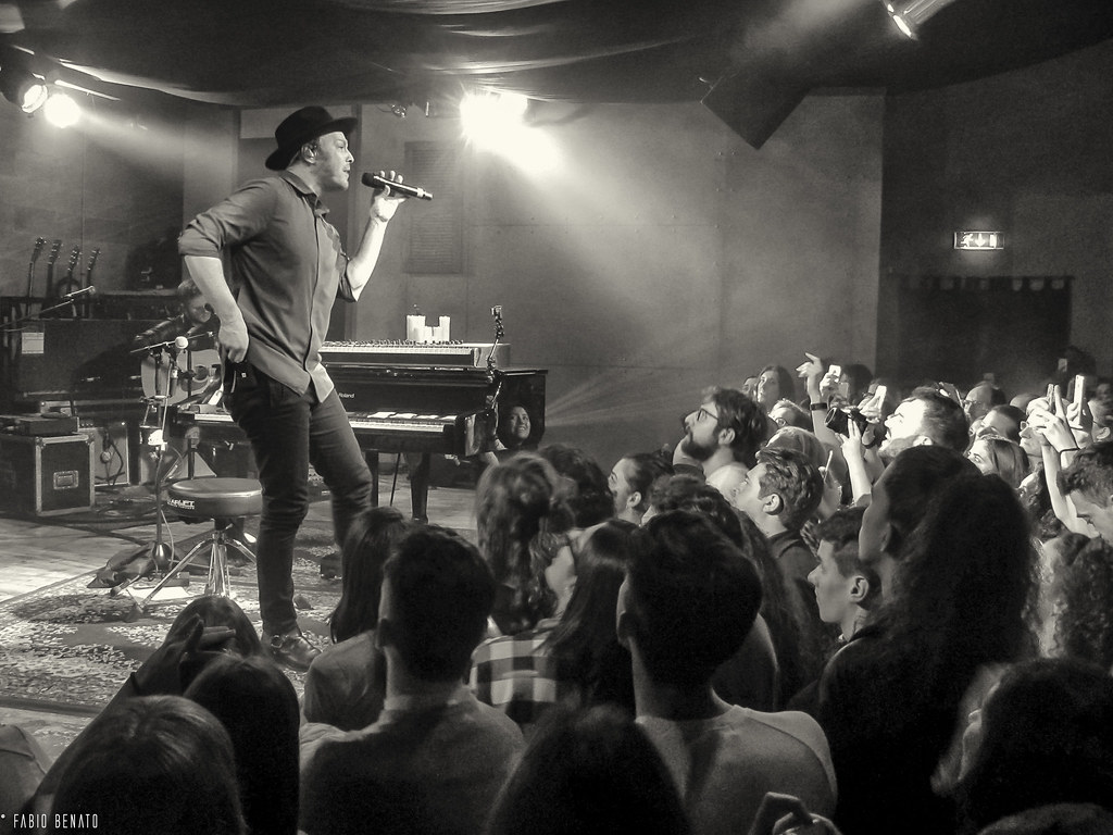 Gavin Degraw images