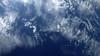 Clouds 02-06-20 (3)