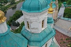 05. Реставрация Николаевского храма. Перед началом работ 02.06.2020