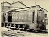 East African Railways - EAR 1953 Steam & diesel catalogue