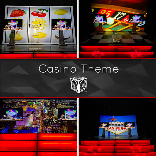 Casino Ad
