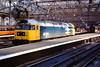 BRITISH RAIL 47120