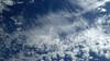 Clouds 02-06-20 (16)