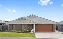 28 Brokenwood Avenue, Cliftleigh NSW
