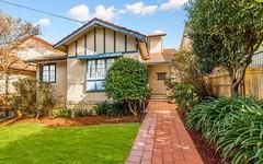 36 Macquarie Street, Chatswood NSW