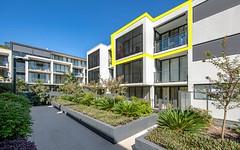 306/123 Union Street, Cooks Hill NSW