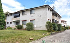 12/8-10 Edwin Street, Regents Park NSW