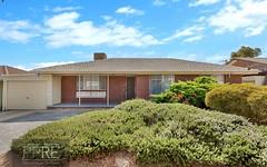 8 Matilda Terrace, Modbury Heights SA