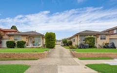 1/61 Mimosa Street, Bexley NSW
