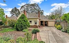 17 Moore Avenue, Hazelwood Park SA