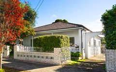 79 Wollongong Road, Arncliffe NSW