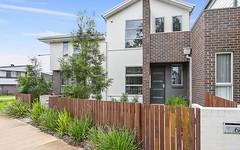 67 Caddies Boulevard, Rouse Hill NSW