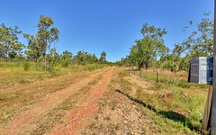 735 Leonino Rd, Fly Creek NT