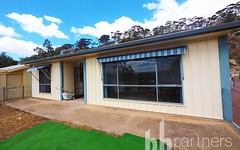 4 Gowling Court, Younghusband SA