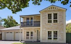 76 Lambert Road, Royston Park SA