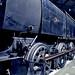 Railway History