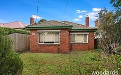 24 William Street, Preston VIC