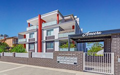 5/266-268 Liverpool Road, Enfield NSW