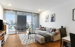 506/2-6 Martin Avenue, Arncliffe NSW