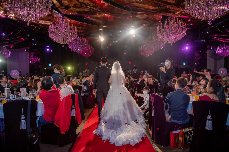 """""""台北君品酒店,君品婚攝,台北婚攝,婚攝推薦,君品婚宴記錄,appleface臉紅紅攝影,婚攝推薦ppt,婚攝價格,婚禮攝影師,君品婚禮記錄,婚攝作品"""""""