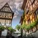 Mittelalterliches Bad Wimpfen