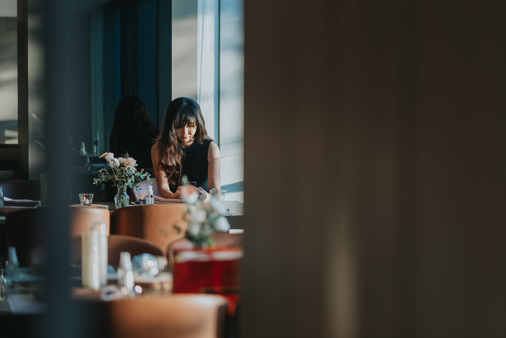 49973412628_33e0e0b6f6_b- 婚攝, 婚禮攝影, 婚紗包套, 婚禮紀錄, 親子寫真, 美式婚紗攝影, 自助婚紗, 小資婚紗, 婚攝推薦, 家庭寫真, 孕婦寫真, 顏氏牧場婚攝, 林酒店婚攝, 萊特薇庭婚攝, 婚攝推薦, 婚紗婚攝, 婚紗攝影, 婚禮攝影推薦, 自助婚紗