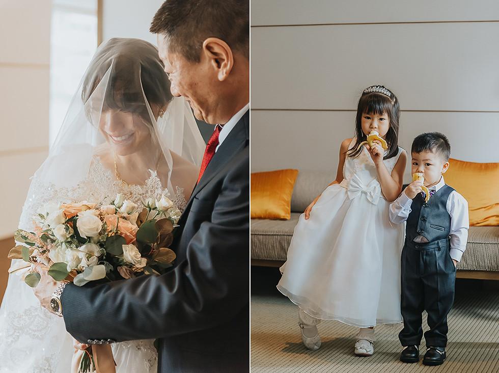49973413168_d3a09af757_b- 婚攝, 婚禮攝影, 婚紗包套, 婚禮紀錄, 親子寫真, 美式婚紗攝影, 自助婚紗, 小資婚紗, 婚攝推薦, 家庭寫真, 孕婦寫真, 顏氏牧場婚攝, 林酒店婚攝, 萊特薇庭婚攝, 婚攝推薦, 婚紗婚攝, 婚紗攝影, 婚禮攝影推薦, 自助婚紗
