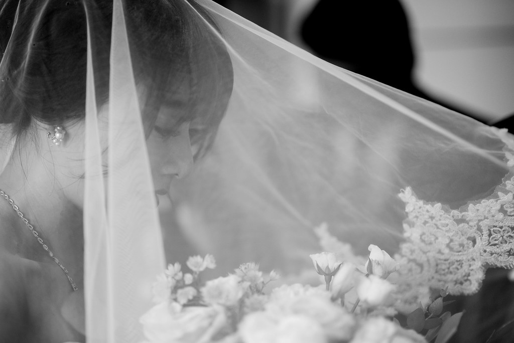 49973413218_7367c923bc_b- 婚攝, 婚禮攝影, 婚紗包套, 婚禮紀錄, 親子寫真, 美式婚紗攝影, 自助婚紗, 小資婚紗, 婚攝推薦, 家庭寫真, 孕婦寫真, 顏氏牧場婚攝, 林酒店婚攝, 萊特薇庭婚攝, 婚攝推薦, 婚紗婚攝, 婚紗攝影, 婚禮攝影推薦, 自助婚紗