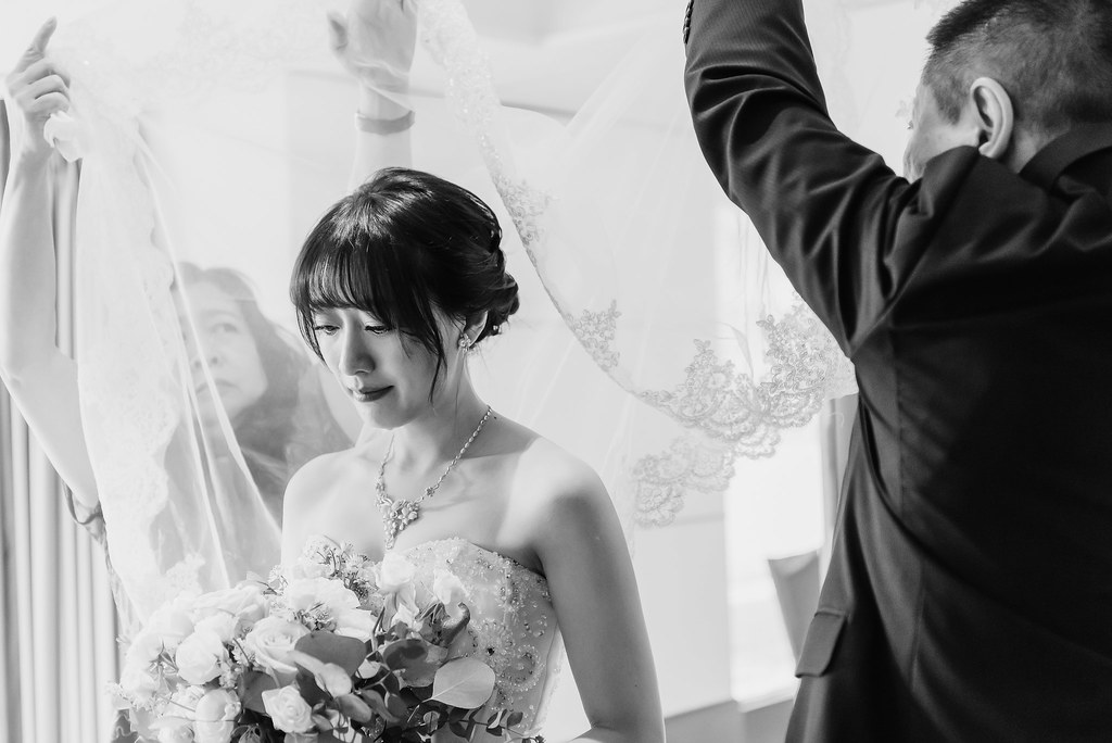 49973413283_37535bc69d_b- 婚攝, 婚禮攝影, 婚紗包套, 婚禮紀錄, 親子寫真, 美式婚紗攝影, 自助婚紗, 小資婚紗, 婚攝推薦, 家庭寫真, 孕婦寫真, 顏氏牧場婚攝, 林酒店婚攝, 萊特薇庭婚攝, 婚攝推薦, 婚紗婚攝, 婚紗攝影, 婚禮攝影推薦, 自助婚紗