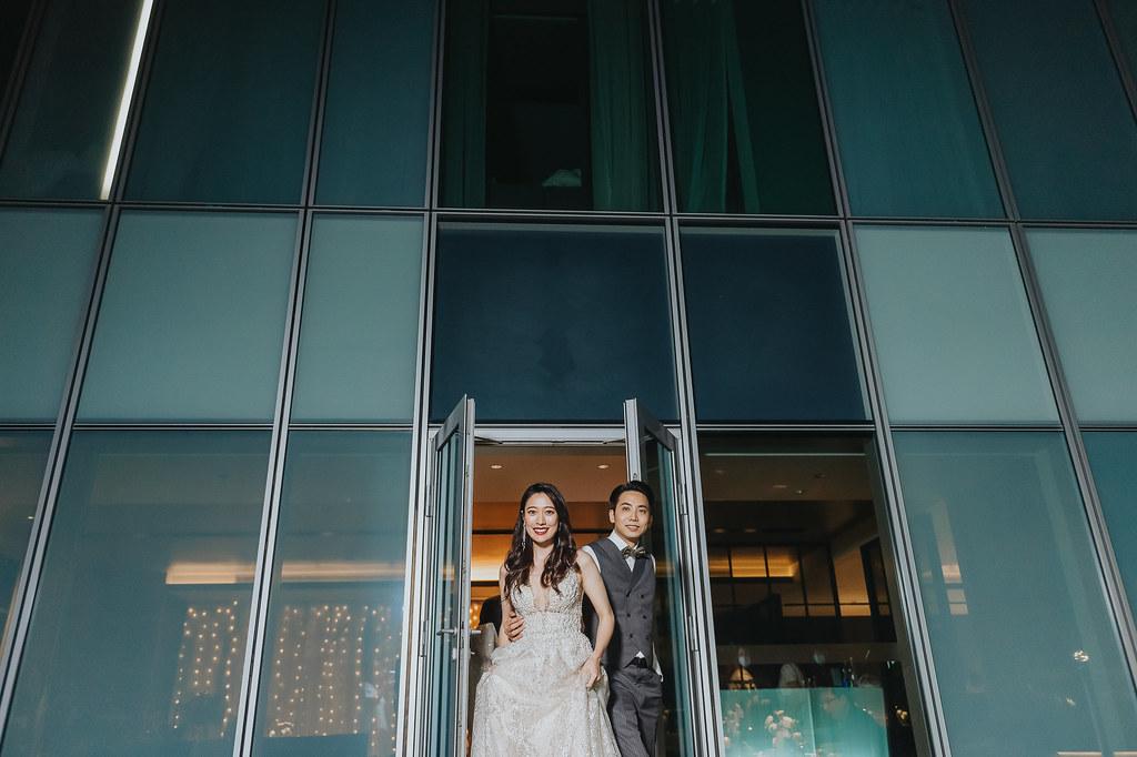 49973414878_0ec5f7df5b_b- 婚攝, 婚禮攝影, 婚紗包套, 婚禮紀錄, 親子寫真, 美式婚紗攝影, 自助婚紗, 小資婚紗, 婚攝推薦, 家庭寫真, 孕婦寫真, 顏氏牧場婚攝, 林酒店婚攝, 萊特薇庭婚攝, 婚攝推薦, 婚紗婚攝, 婚紗攝影, 婚禮攝影推薦, 自助婚紗
