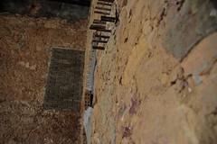 05.06.20.Centro de Arqueologia