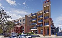 24/143-145 Parramatta Road, Concord NSW