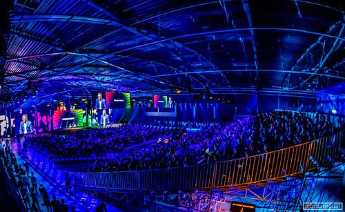 Mendix World 2019